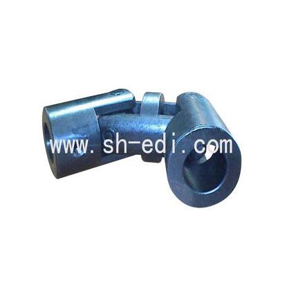 乙谛圆孔式双节万向节,规格齐全,低格低,质量可靠。